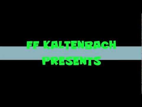 Video der Veranstaltung Feuerwehrfest Kaltenbach