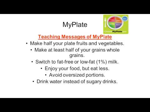 mp4 Healthy Eating Child Development, download Healthy Eating Child Development video klip Healthy Eating Child Development