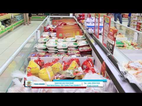 Supermercado Assis Brasil Praia Grande SC