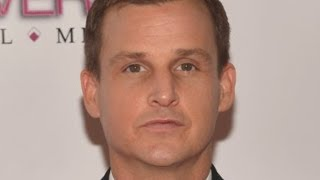 The Real Reason You Dont Hear From Rob Dyrdek Anymore