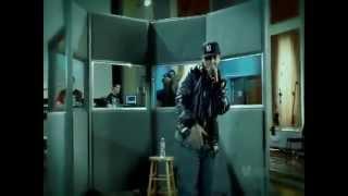 Daddy Yankee  ¿Qué Tengo Que Hacer InStudio