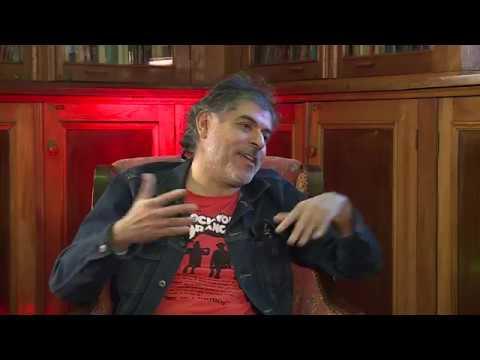 video Conversaciones con NosOtros  Eugenio Correa