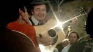 Slim Dusty - Duncan
