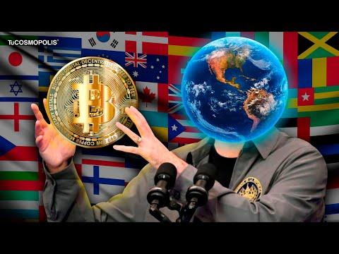 Piața comercială bitcoin terbaik