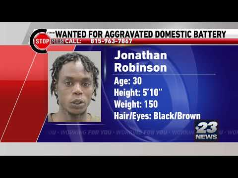 Video | Rockford Area Crime Stoppers