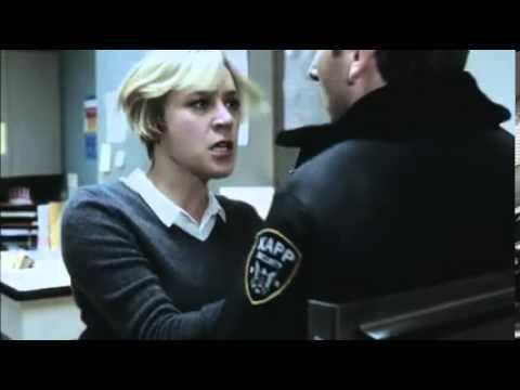 Those Who Kill Season 1 (Promo 3)