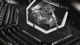 3 Doors Down - It's Not My Time (Ingles y Español)