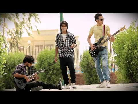 Wo Batain - Ayaz Shaikh (Debut Video Song HD)