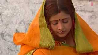 Motar Gaadi Chadhi Jaayem Bhojpuri Chhath Geet [Full Video Song] I Kripa Chhathi Maiya Ke - Download this Video in MP3, M4A, WEBM, MP4, 3GP