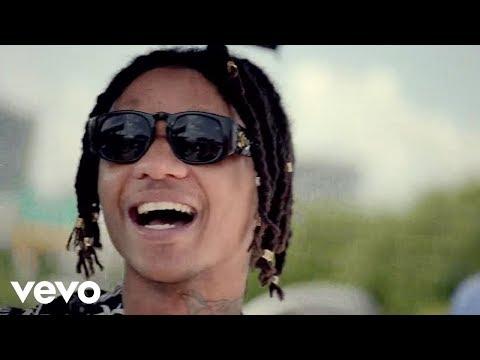 Rae Sremmurd - Black Beatles ft. Gucci Mane (Official Video)