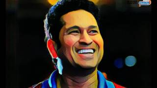 Game Point with Jal & Harshil Episode 20 with SACHIN TENDULKAR