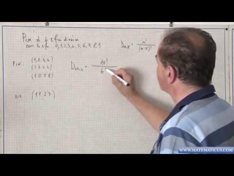 Come inserire il cono da emorroidi