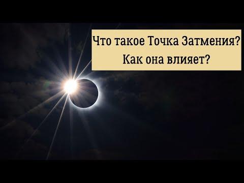 Ф величко книги по астрологии