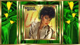 Angela Bofill *♥* I'm On Your Side