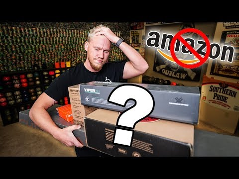 Download I Bought An Amazon Return Mystery Box Not Worth It Video