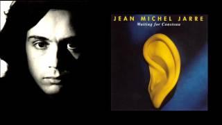 Jean Michel Jarre   Calypso (Part 3)