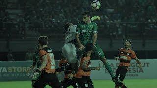 Jadwal Laga Pertandingan PS Tira Melawan Perseru Serui, Pekan ke-10 Liga 1 2018