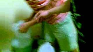 preview picture of video 'Fare Yakalama - Kıvrak Zeka - 3 Univ Öğrencisi'