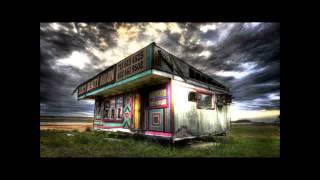 Komatic / B-Complex spotlight mix @ Funked Up Radio [2 Hours] [HD]