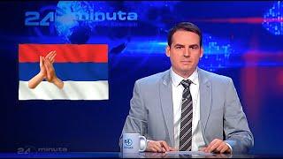 Srbija, zemlja tapšača | ep179deo05