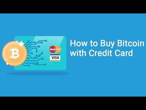 Bitcoin į dolerio istoriją