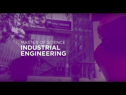 mp4 Industrial Engineering York, download Industrial Engineering York video klip Industrial Engineering York