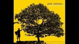 "Video thumbnail of ""Jack Johnson  No Other Way"""