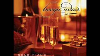 Solo Piano / Beegie Adair - When I Fall In Love (Heyman, Young) - Quiet Romance 02