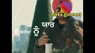 Punjabi status video download 2019