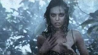 Almadrava - Run to You