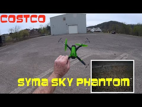 syma-sky-phantom-drone-costco-exclusive