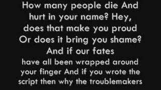 Shakira - How Do You Do Lyrics