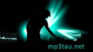 Дима Билан - Мечтатели (DJ Fisun & I-DEA remix) | mp3tau.net