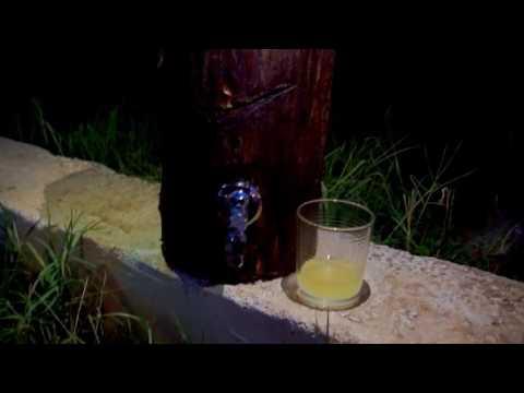 Trattamento di clinica di alcolismo Krasnodar