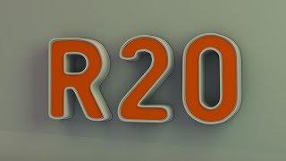 cinema 4d r20 volume modeling - मुफ्त ऑनलाइन