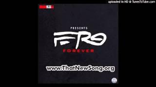 ASAP Ferg - Fergsomia ft. Twista (Ferg Forever)