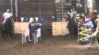 Take me to the rodeo.wmv