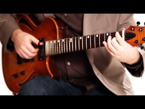 How to Read Slash Chord Notation   Fingerstyle Guitar