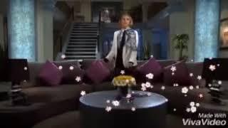 Ana Y Freddy En El Capitulo 136 Parte 2