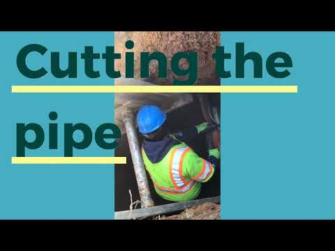 If your sewer line is clogged or slow you might need a hydro jetting. We can picote the line and flush out the clog so that it does not back up into your home.