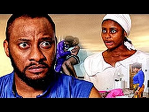 Wages Of Misdeed - Latest Nigerian Nollywood Movie