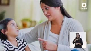 Diálogos en confianza (Familia) - ¿Por qué no puedo dejar de pelear con mis hijos?