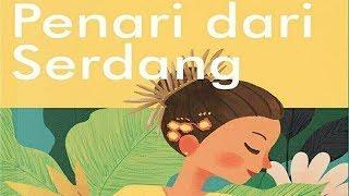 Yudhistira ANM Massardi Lahirkan Novel Baru