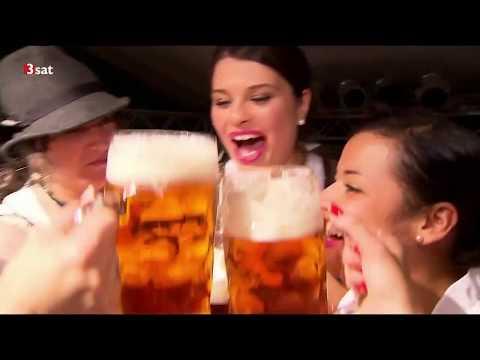 Die psychologischen Methoden der Behandlung beim Alkoholismus