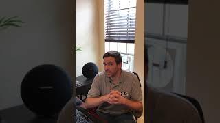 High Level Studios LLC - Video - 2