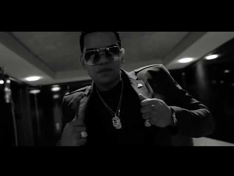 Letra Shooters (Latin Version) J Alvarez