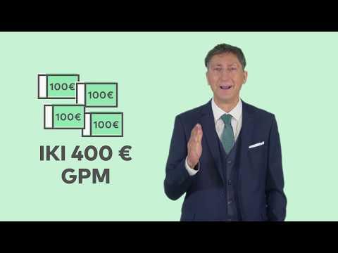 Blockchain prekybos sistema