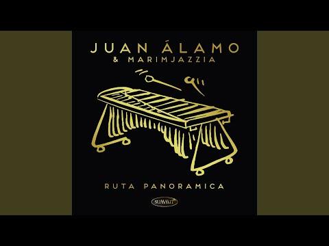 Ruta Panoramica online metal music video by JUAN ALAMO