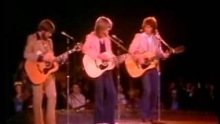 Gambar cover America   Sister Golden Hair Live, 1975 HD video   YouTube
