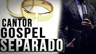 Cantor Gospel SEPARADO